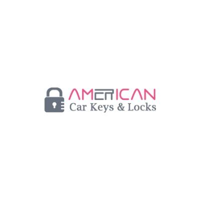 19-American Car Keys & Locks.jpg
