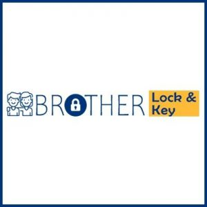 2- Brother Lock & Key.jpg