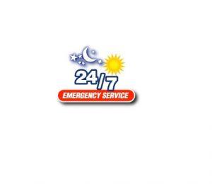 24 7 Emergency Service big.jpg