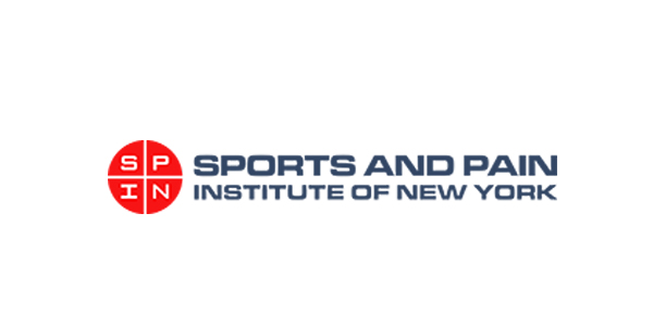 28_Sports_Pain_Management_clinic_Logo.jpg