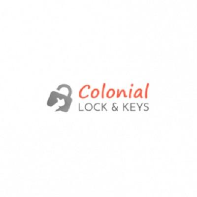3- Colonial Lock & Key.jpg