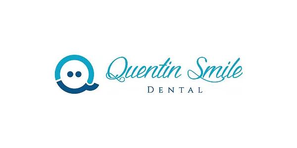 30_Family-Cosmetic-Implants-Dentistry-of-Brooklyn-logo2.jpg