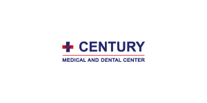 31_Century_Dental.png