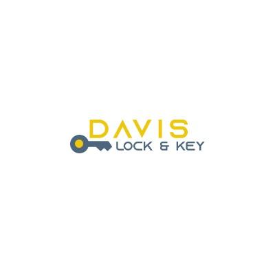 4- Davis Lock & Key.jpg