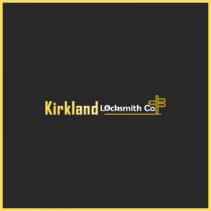 5- Kirkland Locksmith Co..jpg