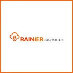 7- Rainier Locksmith.jpg
