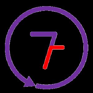 7r-logo.png
