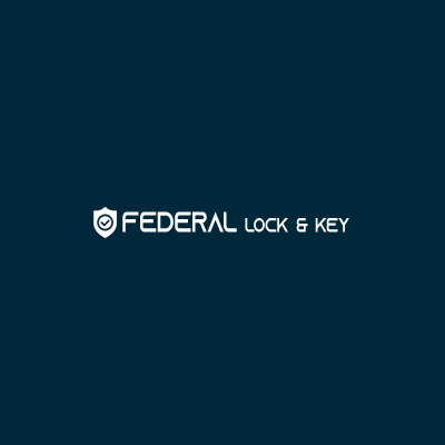 8--Federal Lock & Key.png