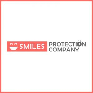 9- Smiles Lock & Key.jpg