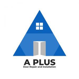 A-Plus-Door-Repair-and-Installation-Logo.jpg