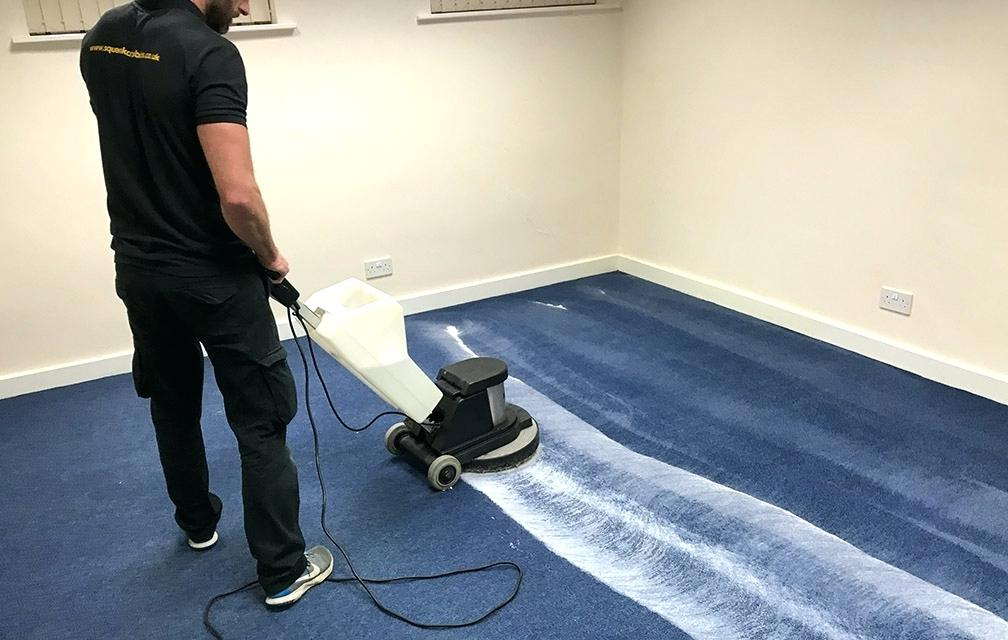 Air duct cleaning,Dryer Vent Cleaning, Chimney Cleaning, Upholstery Cleaning ,Mattress Cleaning, Rug Cleaning.jpg
