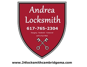 Andrea Locksmith logo.jpg