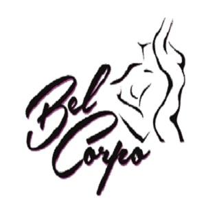 Belcorpo logo.jpg