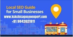 Best-Freelance-SEO-Consultants-Experts-Services-chicago.jpg