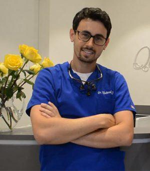 Brooklyn-Dentist-Dr-Igor-Khabensky.jpg