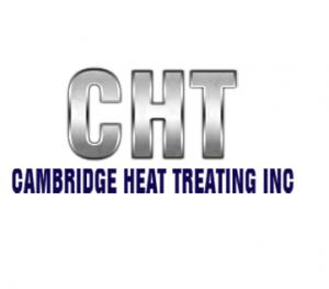 Cambridge Heat Treating Logo.png