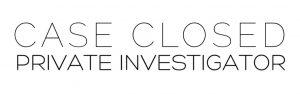Case Closed Private Investigator Logo.jpg
