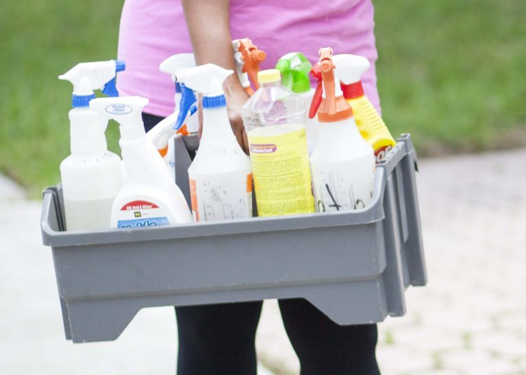 Commercial Post Construction Cleaning Services lauderhill fl.jpg