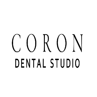 Coron Dental.jpg