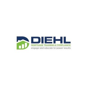 Diehl Mortgage Training and Compliance.jpg