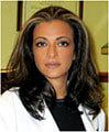 Dr-Marianna-Weiner.jpg