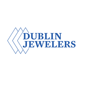 Dublin Jewelers Buying and selling all types of jewelry - Copy.png