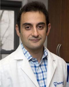Farzin-Farokhzadeh-DDS-family-cosmetic-dentist-Yonkers-Westchester-NY-240x300.jpg