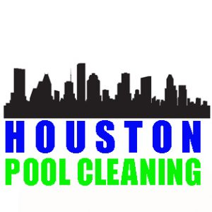 Houston Pool Cleaning FB.jpg