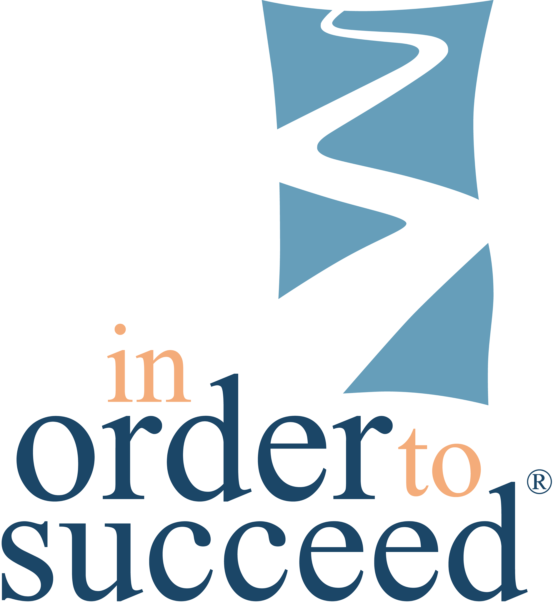 In Order To Succeed-Logo.png