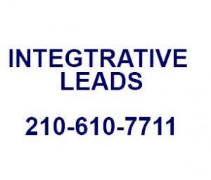 Integrative leads.jpg