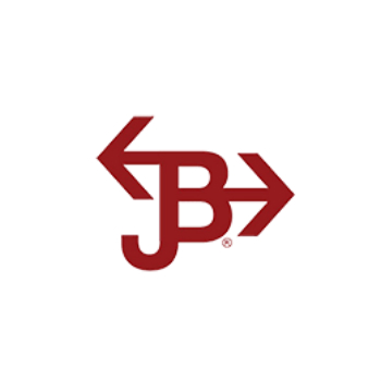 JB Moving and Delivery LOGO 350x350 JPEG.jpg