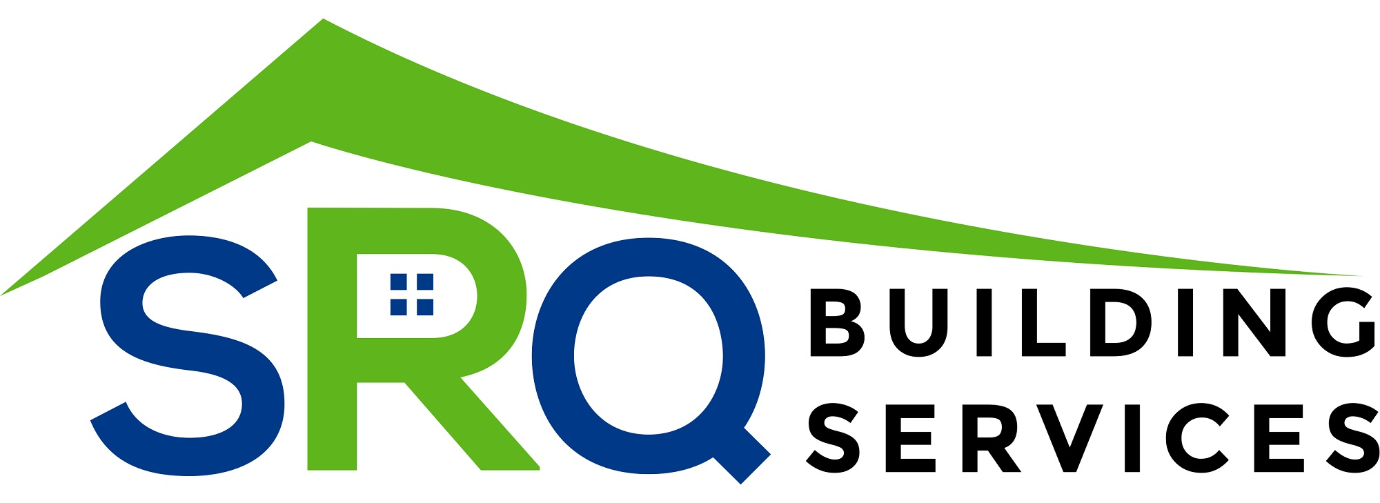 Latest-SRQ-Logo.jpg