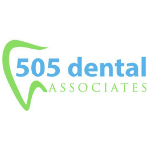 Logo 300x300.png