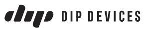 Logo Dip Devices.JPG
