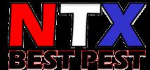Logo-e1538531944965.png