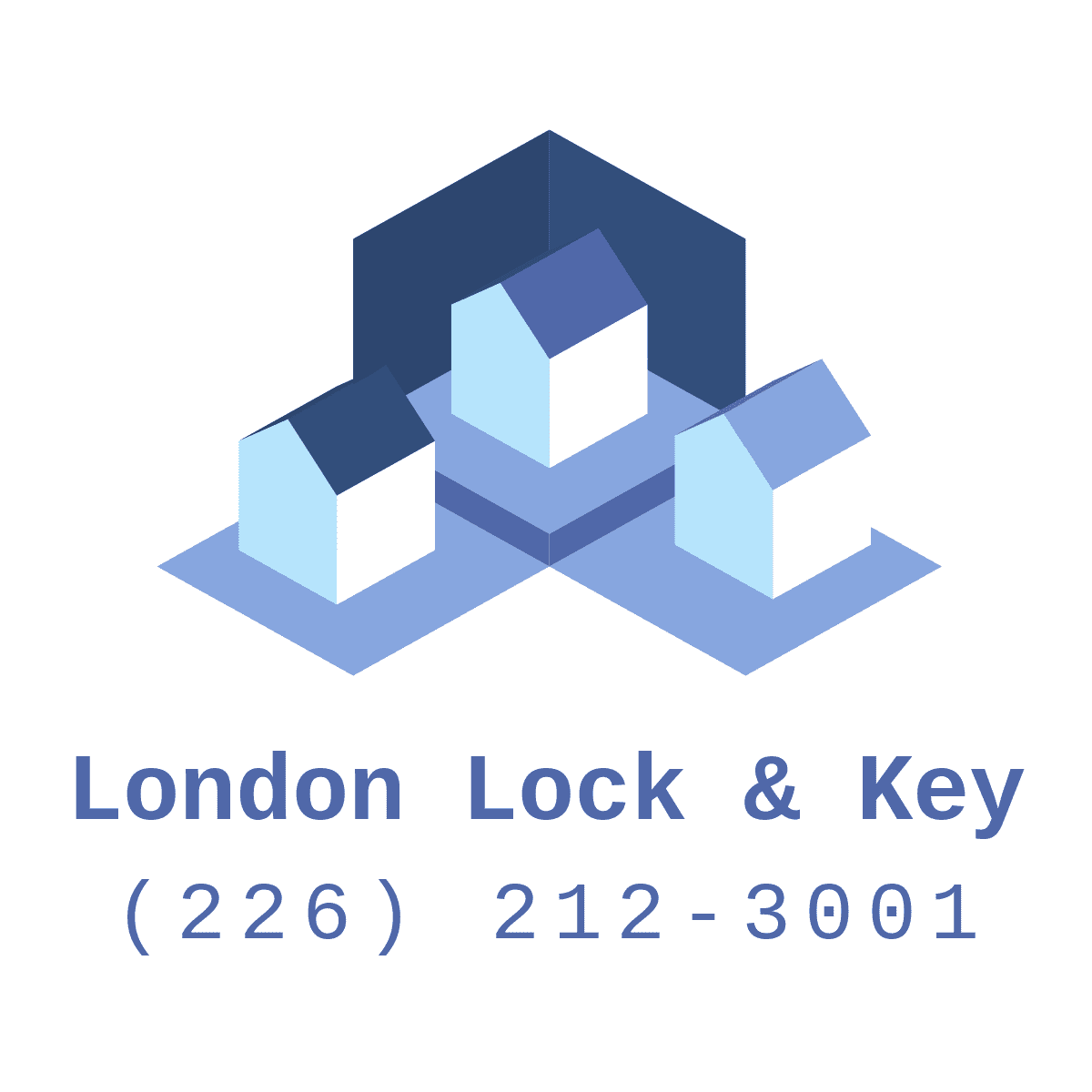 London Lock _ Key logo.png