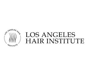 Los Angeles Hair Institute.jpg
