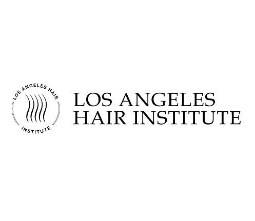 Los Angeles Hair Institute.jpg