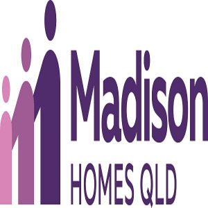 Madison_Homes_QLD.jpg