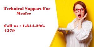 McAfee-com-activate-805x408.jpg
