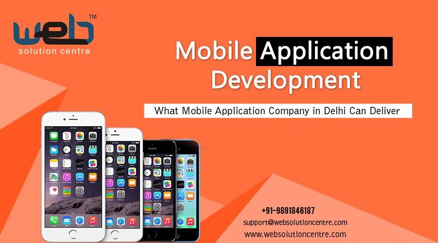 Mobile Application Company in Delhi.jpg