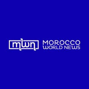 Morocco World News - Logo.jpg