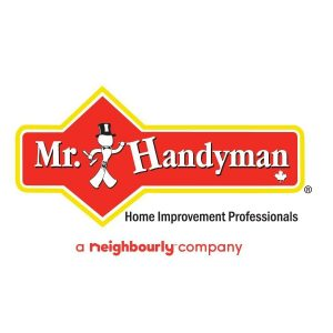 Mr. Handyman of Calgary South logo.jpg