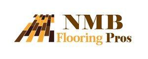NMB-Flooring-Pros-Logo.jpg