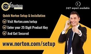 Norton Setup 2_2.jpg
