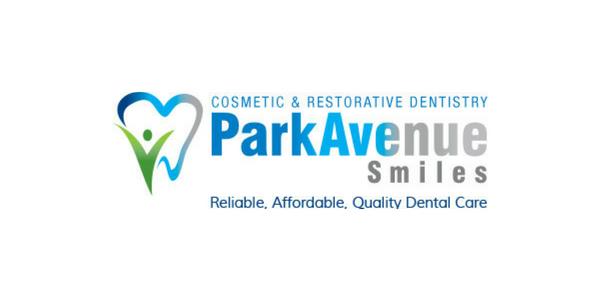 Park Avenue Smiles35.png