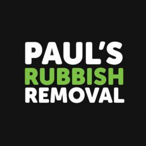 Paul's Rubbish Logo.jpg