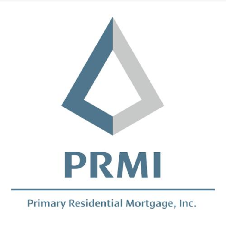 Primary Residential Mortgage, Inc..PNG