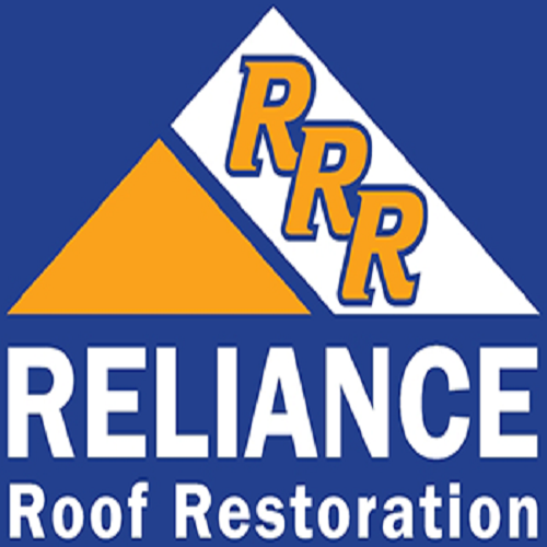 Reliance_Roof_Restoration_1.png
