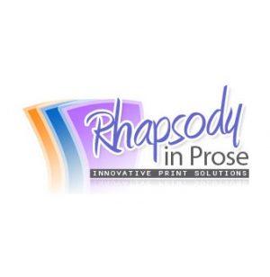 Rhapsody-in-Prose.jpg